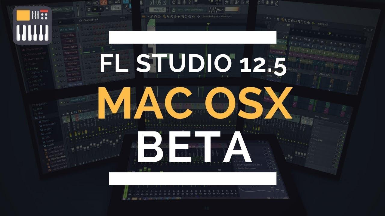 fl studio 11 producer edition torrent