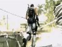Resident Evil 5 Music Video -