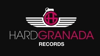Eddy Nick - Aural feeling (Original mix) - [ OUT NOW: http://btprt.dj/119vb9v ] thumbnail