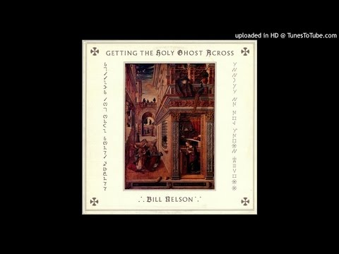 Bill Nelson - Contemplation