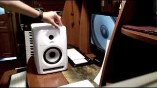 Немного о Pioneer S-DJ50X-W(, 2014-06-29T11:05:49.000Z)