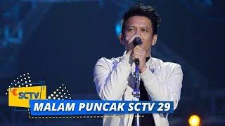 Malam Puncak SCTV 29 | Noah – Mencari Cinta