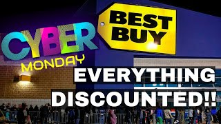 Best Cyber Monday Deals 2019 And Best Black Friday Deals 2019