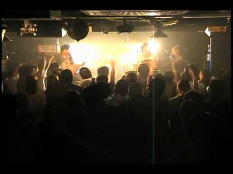SUPER BEAVER - 日常サイクル LIVE