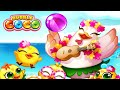 Bubble CoCo - By  CookApps - Puzzle - Google Play