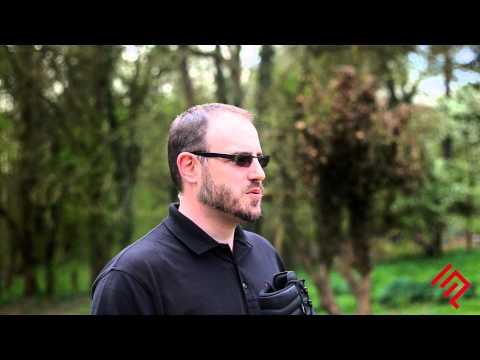 Lowa Boots Combat GTX | PatrolStore