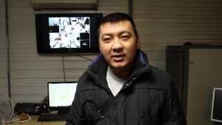 видео интернет шины новосибирск