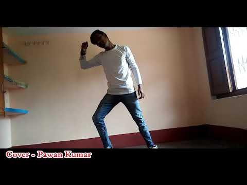BabY So BeUTiful || Pawan Kumar N. D. A.  Dance Group