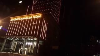 TRANG TRÍ TÒA NHÀ CÔNG NGHỆ LED (0916598699) PASS2