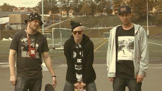 Sk8-Boys 2