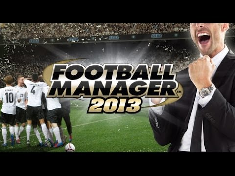 THE MANAGER Episode 16