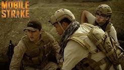 Mobile Strike: Combat Chronicles ft. TheFingerGod