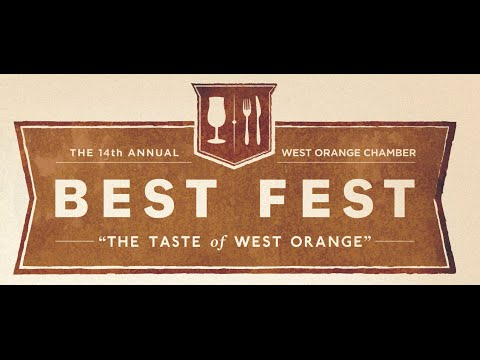Best Fest 2016 Preview