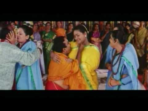 Thotti Gang Movie - Songs Mix Video Song