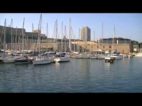 Marseille 1..avi