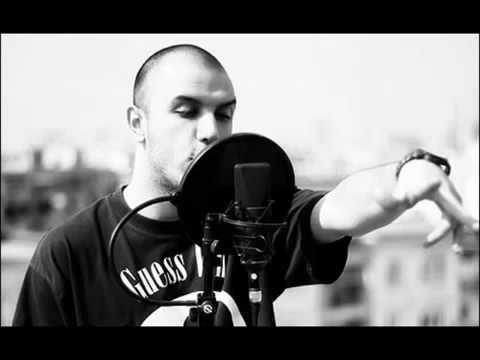 Guess Who - A Doua Oara (feat Grasu XXL)