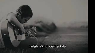 Video Top Lagu Galau Yg Bikin Menyentuh Hati 😢 download MP3, 3GP, MP4, WEBM, AVI, FLV Desember 2017