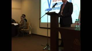 видео Административная ответственность индивидуальных предпринимателей