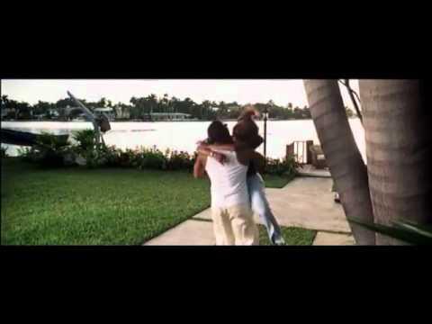 Bad Boys II Trailer (2003)