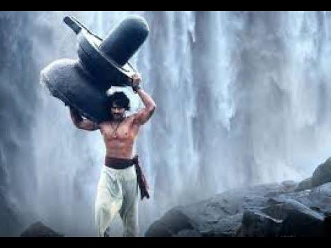 Bahubali Bgm full
