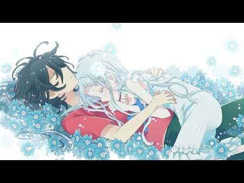 1 Hour Anime Mix - Most Beautiful, Fantasy & Emotional Music Vol. 6