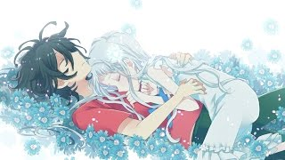 1 Hour Anime Mix - Most Beautiful, Fantasy & Emotional Music Vol. 6 thumbnail