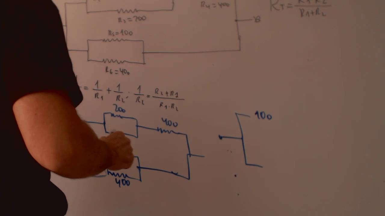 Electrotecnia Facil Acceso Ciclo Formativo Grado Superior Academia Usero Estepona