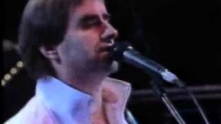 Watch Chris De Burgh Ship To Shore video