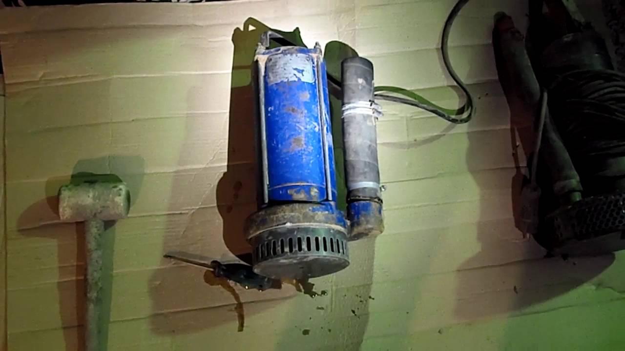 Насосы для водоотведения погружные дренажные гном 10-10, 220 в. На странице приведено полное техническое. Код, наименование, цена.