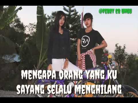 Oh Tuhan Apa Salahku By Metal Band [Vera Artista Official]