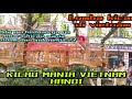 Lomba Kicau Di Vietnam Hanoi Kicau Mania Vietnam Ternyata Rame Juga Ya  Mp3 - Mp4 Download