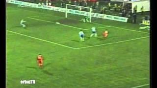 Polska - Finlandia 0:0 (2000)