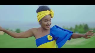 Sangwa RWANDA ya Clarisse KARASIRA (Videwo nyayo )