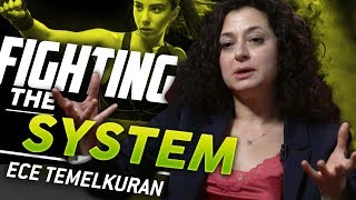 WHAT THE WEST CAN LEARN FROM TURKEY - Ece Temelkuran | London Real