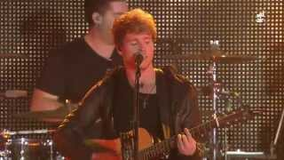 Energy Air 2014: Kodaline - «one Day»