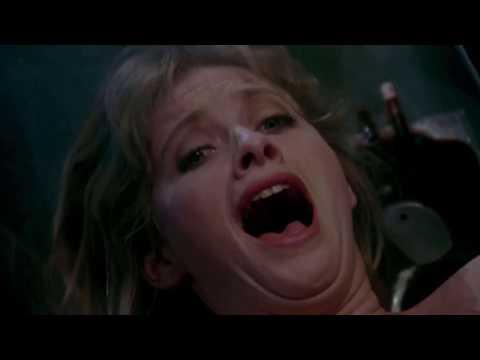 Le migliori scene splatter dei film horror anni