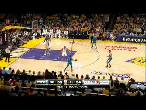 NBA Basketball Scores NBA Scoreboard ESPN - YouTube
