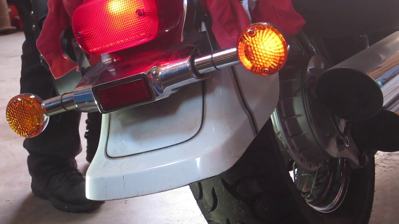 Replace Battery Wiring Suzuki 800 Intruder 2001 from i.ytimg.com