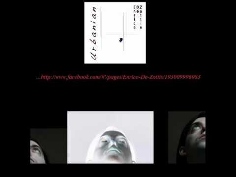 Enrico De Zottis - Core