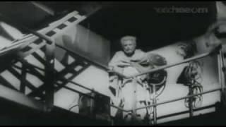 kaagaz ke phool 1959 dekhi zamaane ki yaari rafi s d burman kaifi azmi