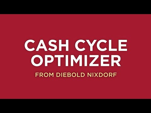 Cash Cycle Optimizer