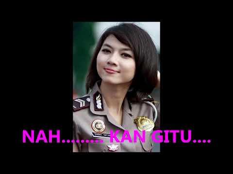 DISITU KADANG SAYA MERASA SEDIH meme lucu Bripka Dewi PART 2  YouTube