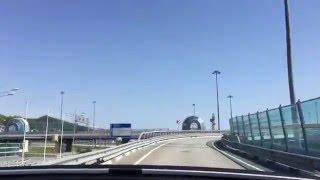 Аренда кабриолета Cочи(, 2016-04-22T14:00:33.000Z)
