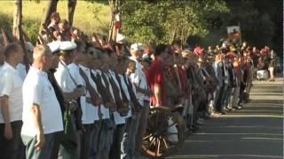 Historisches Schützenfest Hemeringen