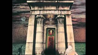 Judas Priest - Let us pray/Call for the Priest
