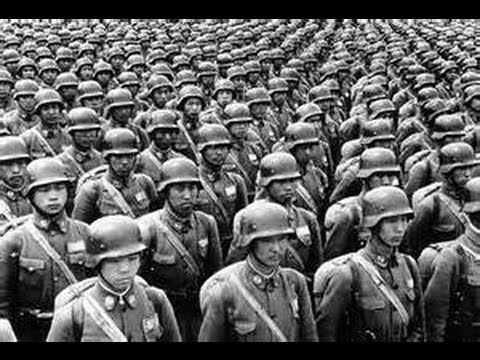 February 2014 China Signals it will Back North Korea in War end times news update 8-12-13