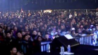 Download Mp3 Rocket Rockers - Ingin Hilang Ingatan  Live At Lap Tegalega Bandung