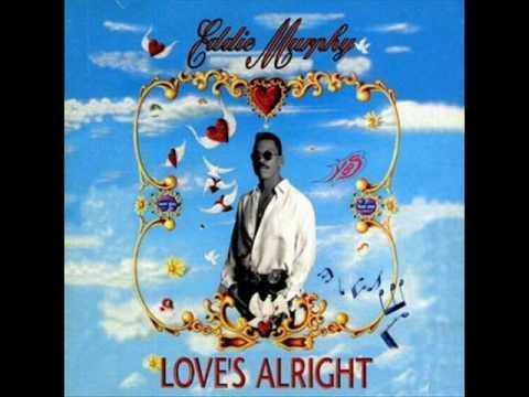 Eddie Murphy  Good Day Sunshine