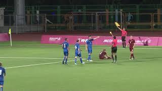 россия - Италия - 3:0  Всемирная Универсиада-2017  ГОЛЫ