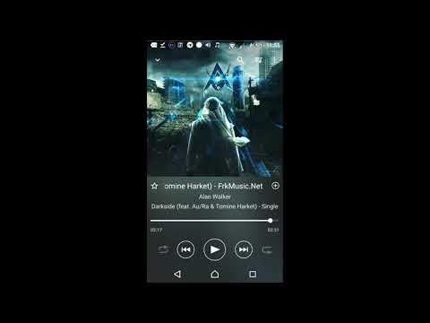 Alan Walker Darkside Mp3 Download In Descrizione
